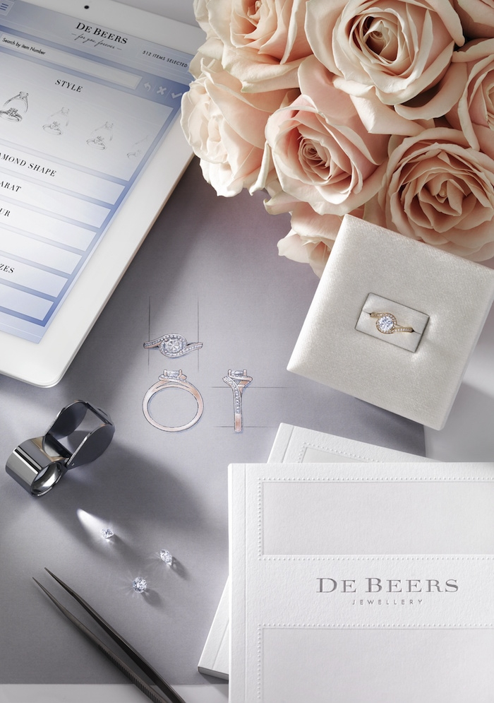 De Beers For You Forever bespoke service.jpg