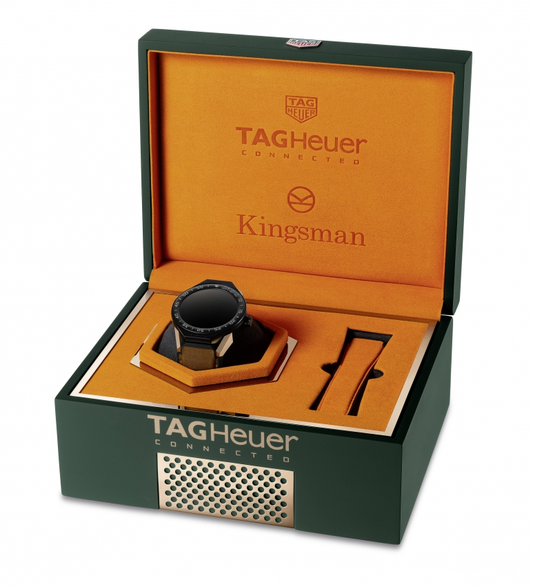 TAG Heuer SBF8A8023.32EB0103 Kit Kingsman 2017 small.jpg