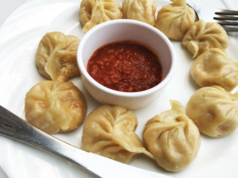 dharamsala-dumpling.jpg
