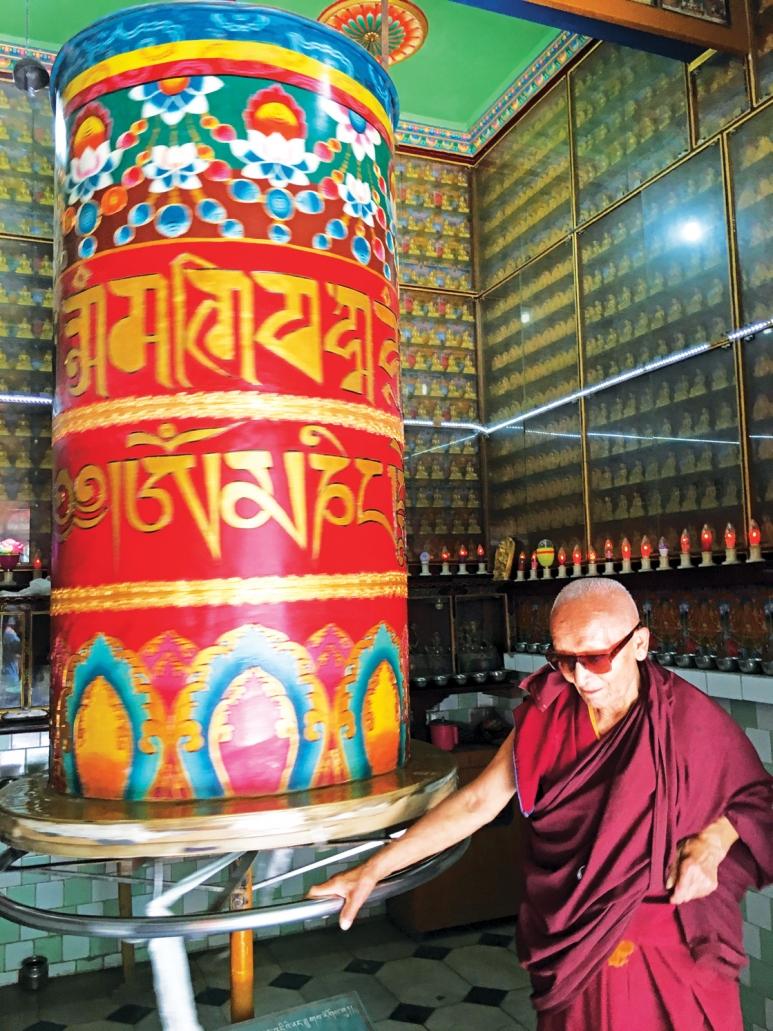 dharamsala-monk.jpg