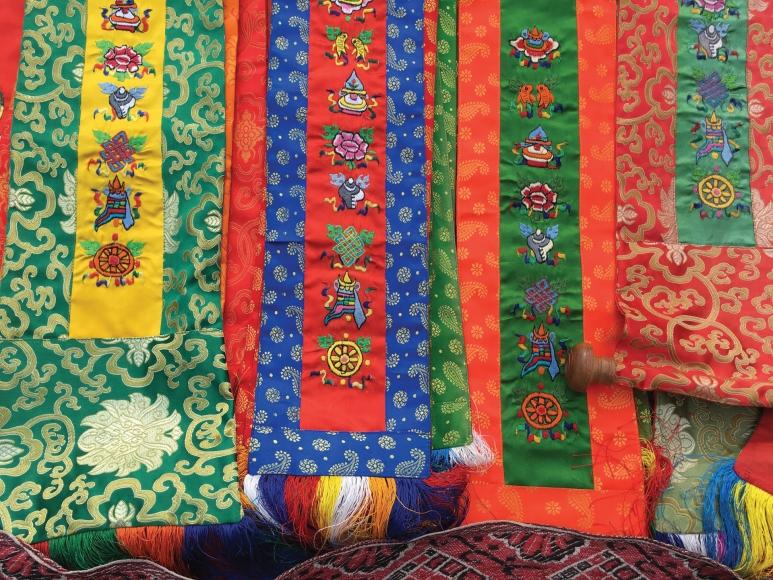 dharamsala-cloth.jpg