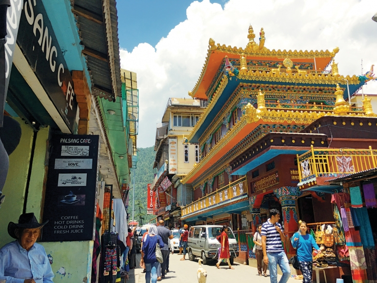 dharamsala-street.jpg