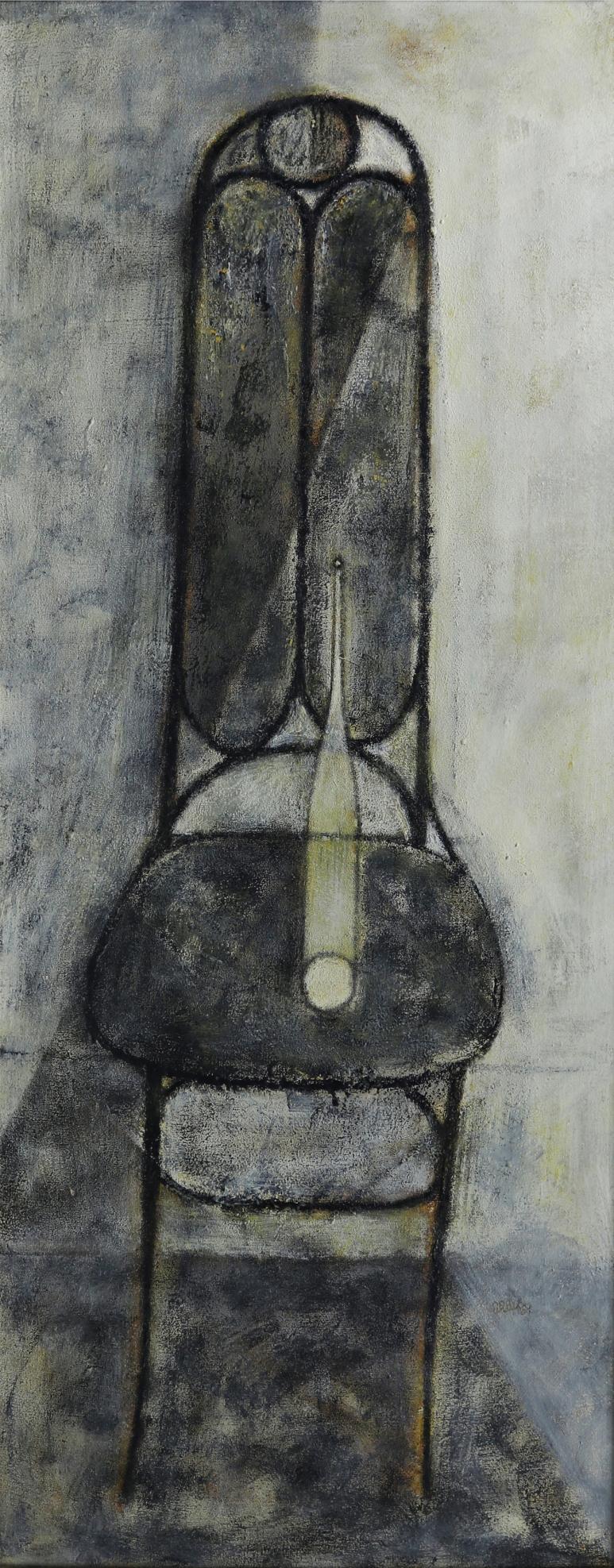 Arturo Luz - untitled.jpg