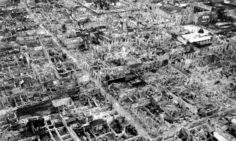 Manila_Walled_City_Destruction_May_1945.jpg