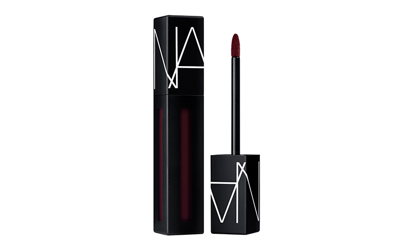 NARS Rock With You Powermatte Lip Pigment - jpeg.jpg (original size)