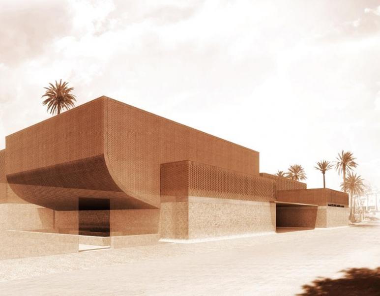 1-musee-ysl-morocco.jpg