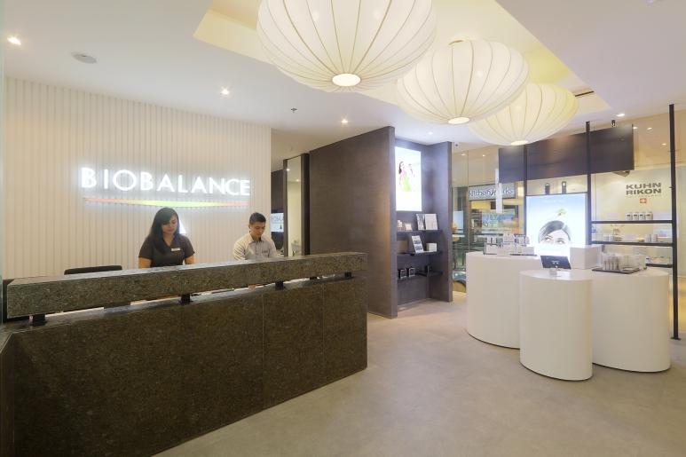 BioBalance Concierge.jpg