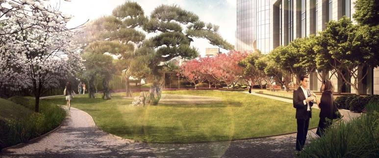 bulgari beijing garden.jpg