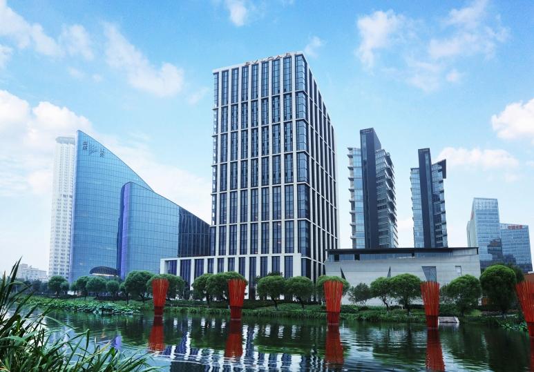 Bulgari-Beijing-Hotel.jpg
