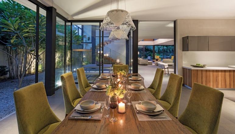 budji-royal-southern-home-dining.jpg
