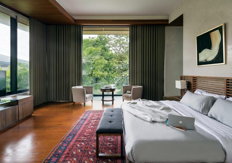 budji-royal-southern-home-bed.jpg