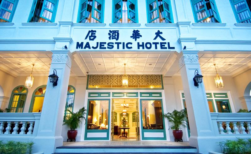 majestic-1.jpg (original size)