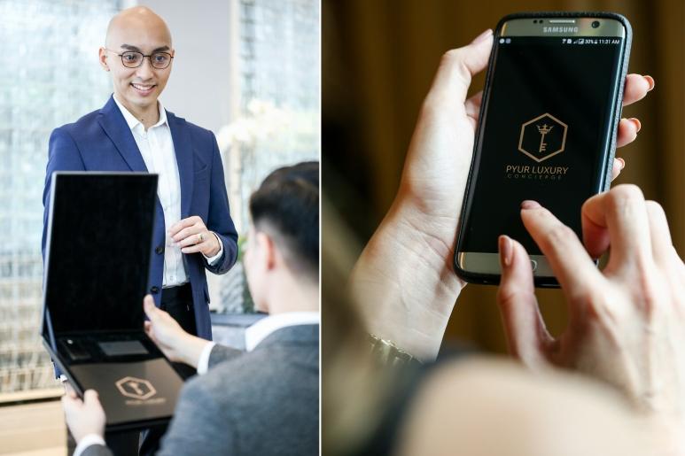pyur-luxury-box-and-app.jpg