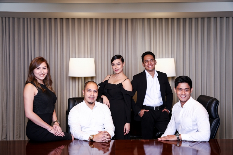 pyur-luxury-lifestyle-specialists.jpg