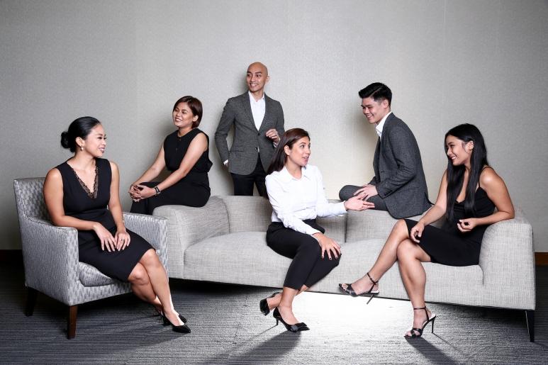 pyur-luxury-lifestyle-managers.jpg