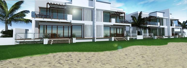 beach front condo villas image.jpg