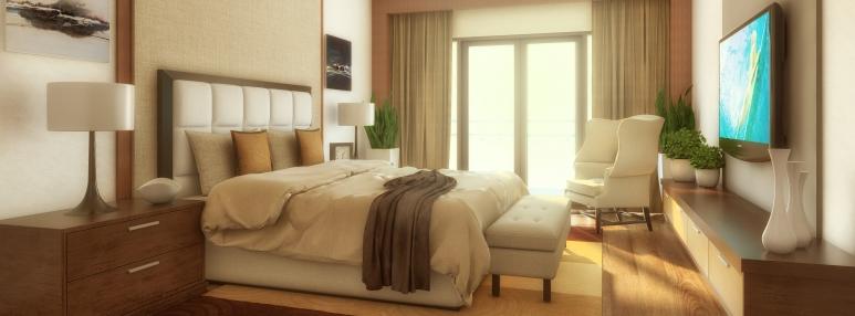 BedroomDusitHighres copy.jpg