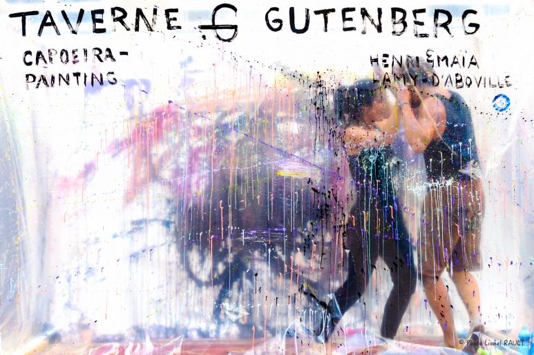 Portrait_Henri_Maia_Taverne-Gutenberg_Fete-de-la-musique_Credit_Lionel-Rault.jpg