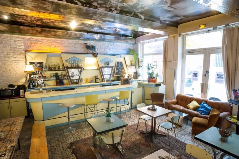 taverne-interior-.jpg
