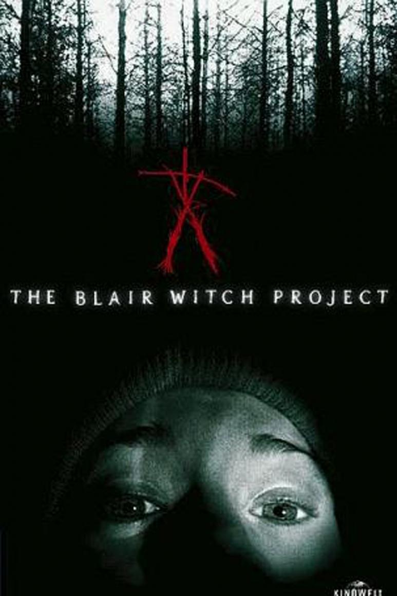 blair-witch.jpg