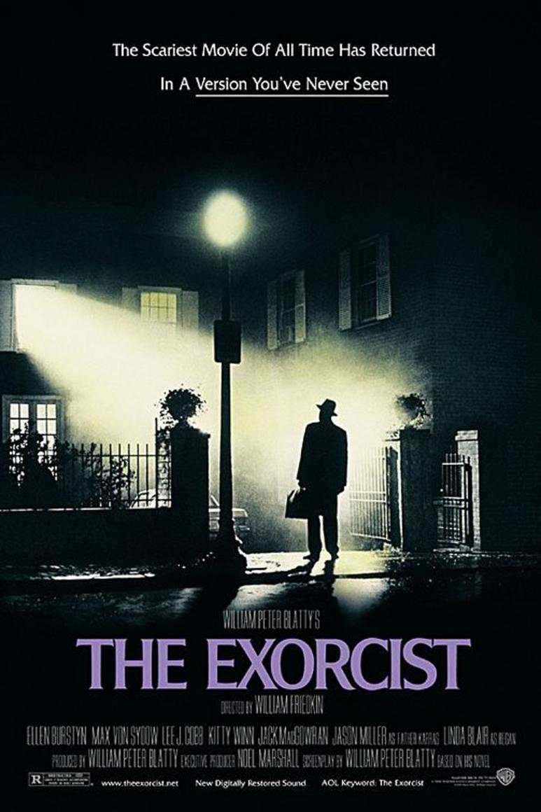 exorcist-.jpg