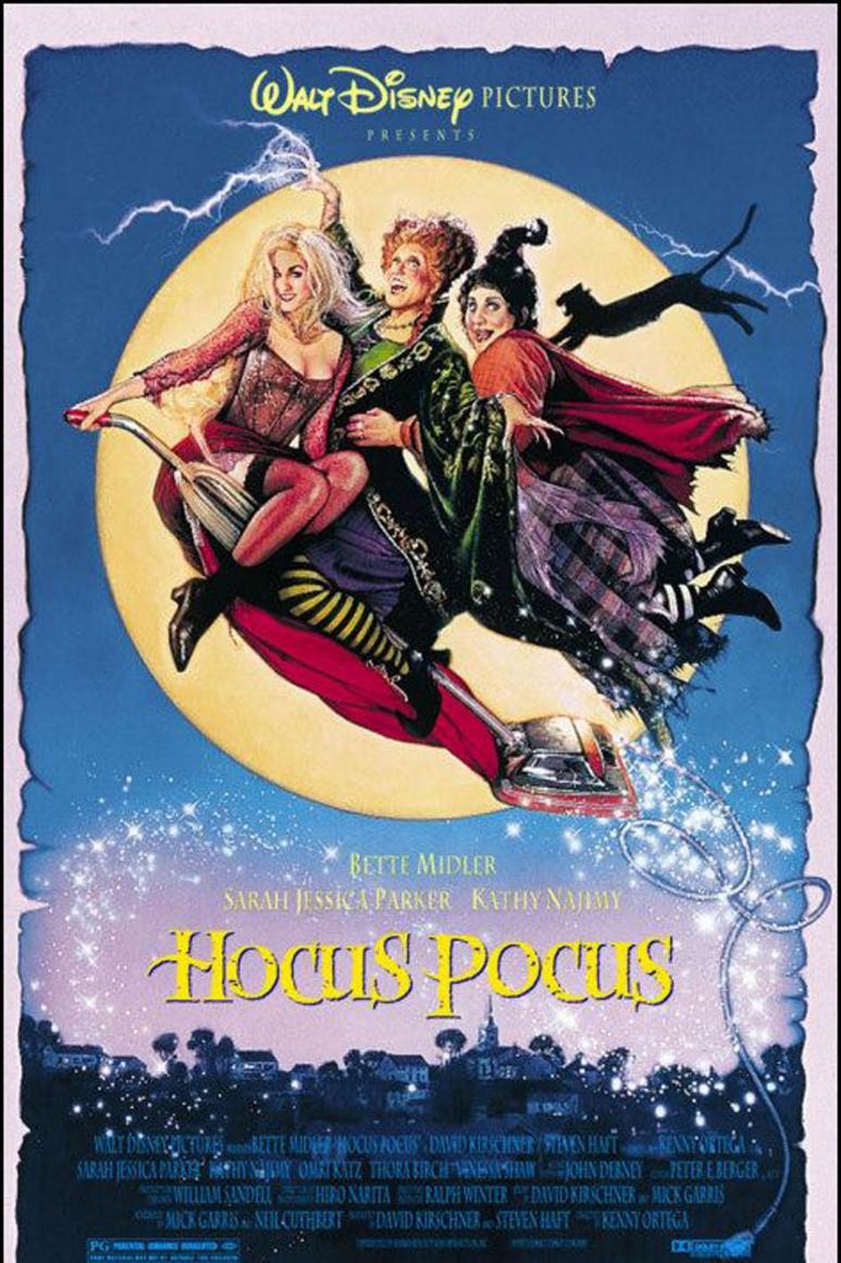 hocus-pocus-.jpg