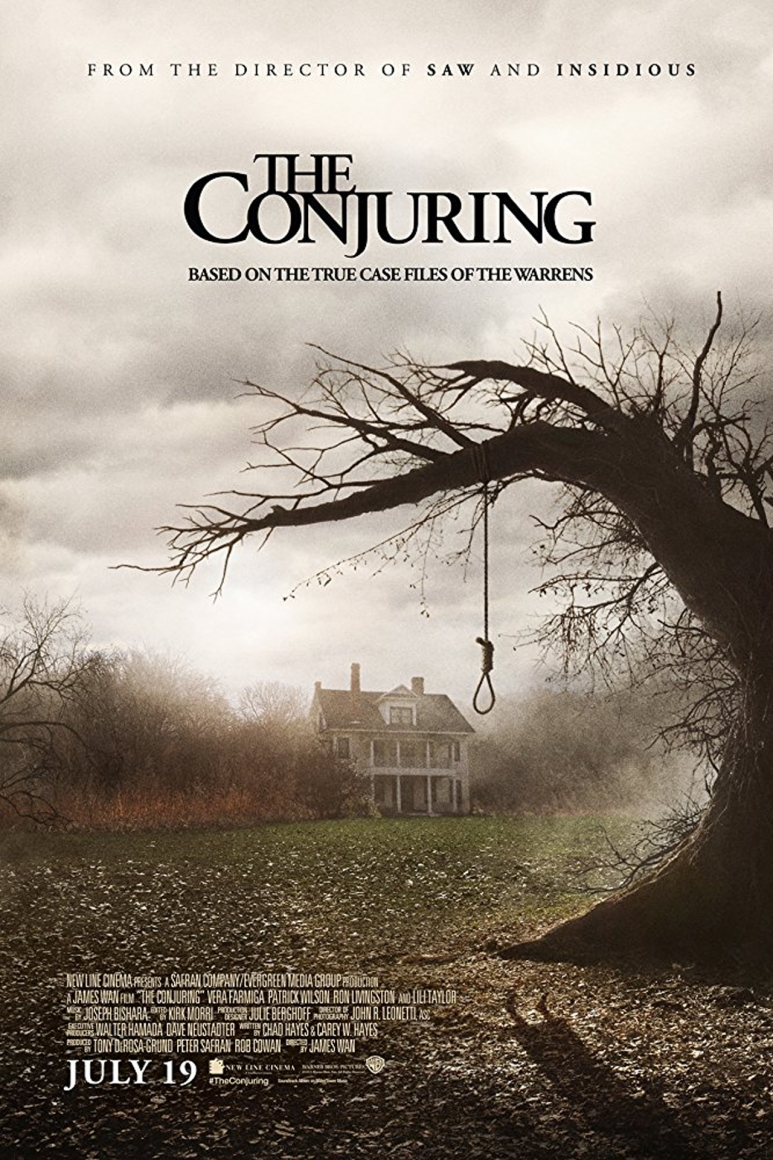 the-conjuring.jpg