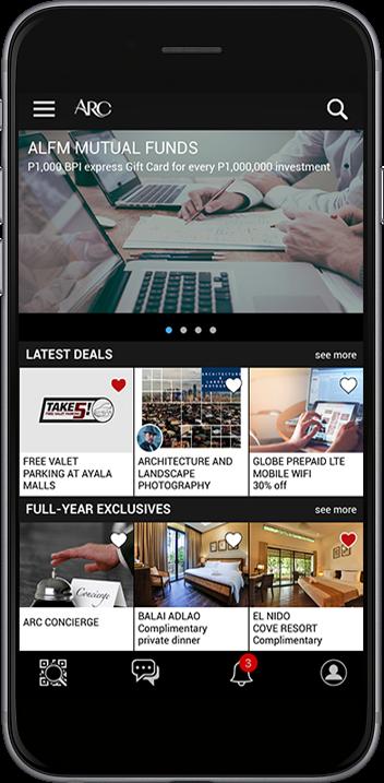 ARC mobile app image2.png