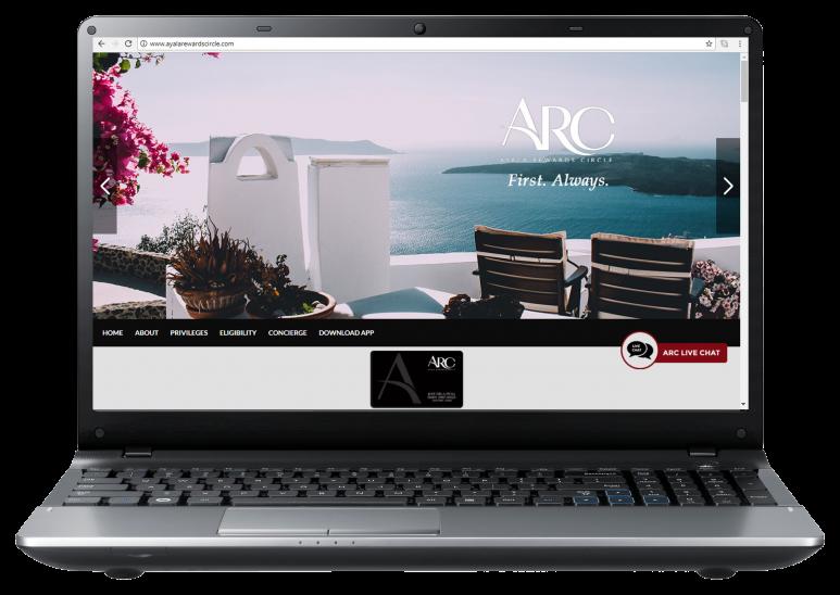 ARC website.png