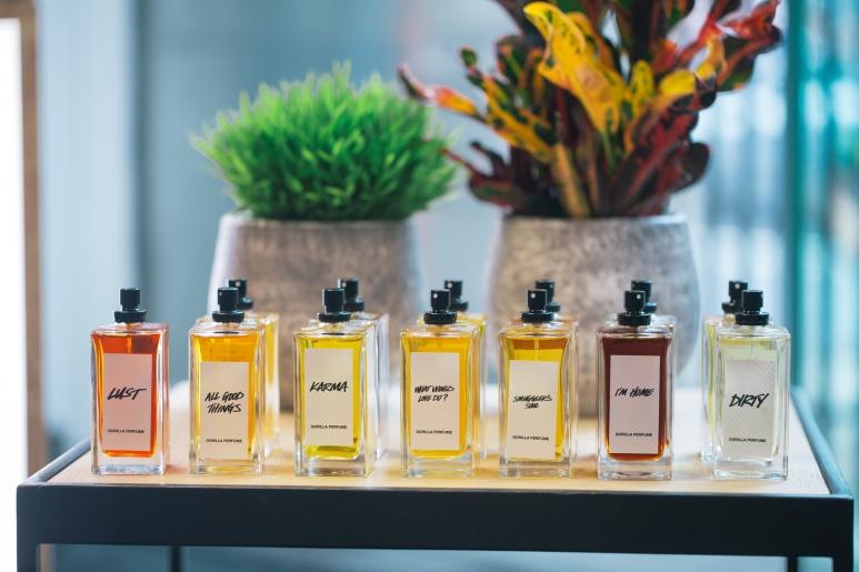 fragrance-lush.jpg