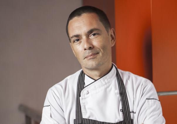2- ChefMass_0.jpg -