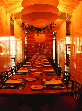 Asia Tatler Dining Philippines