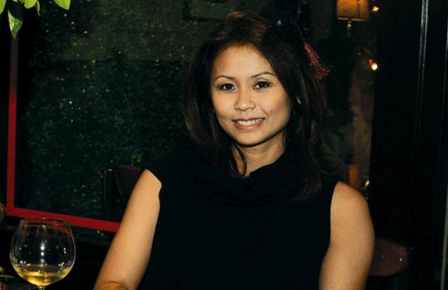 1- Philippine Tatler Abba Nappa_2.jpg -