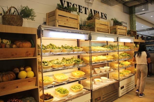 6- veggie rack.jpg -