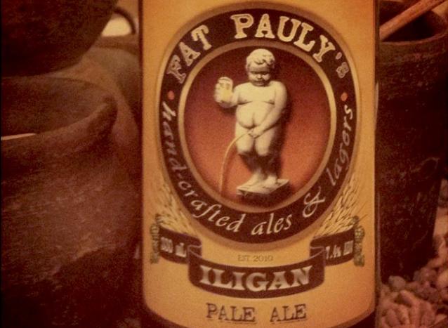 2- Fat Paulys Iligan.jpg -