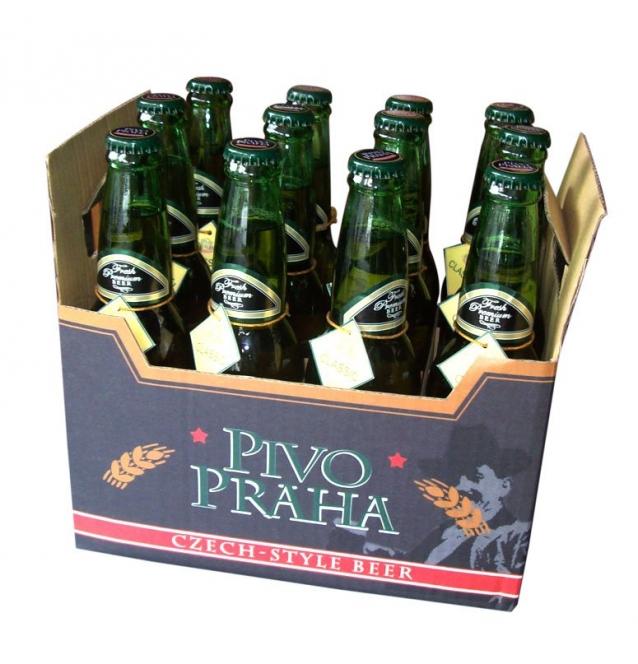 4- Pivo Praha Dark Beer.jpg -