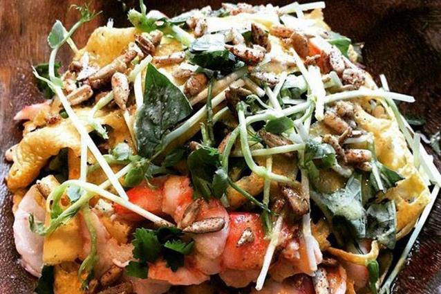 5- salad005-greenpastures.jpg -