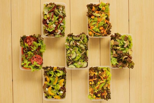 0- salad006-go salads.jpg -