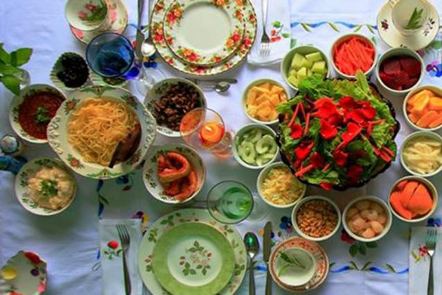 1- salad001-sonyas.jpg -