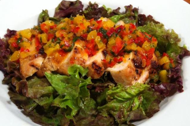 2- salad004-bellas.jpg -