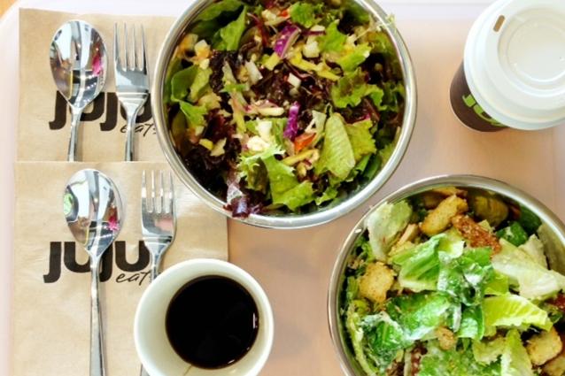 3- salad002-juju.jpg -