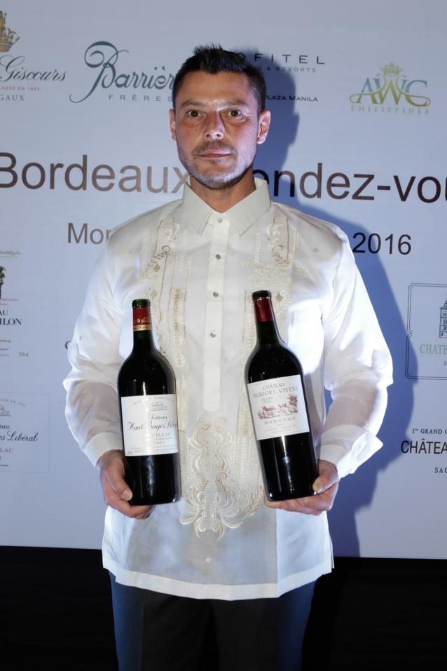 7- _Jerome Heranval - Chateaux Durfort-Vivens & Haut-Bages Liberal.jpg -