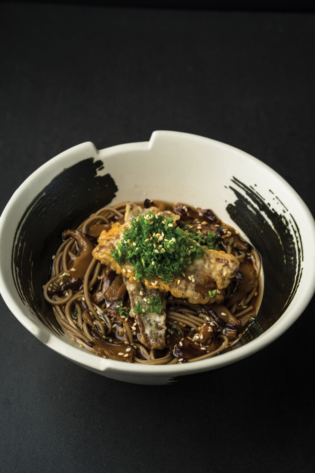 _Anago Truffle Mushroom Hot Soba 1.jpg