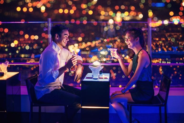 A-Romantic-Journey-at-Marco-Polo-Ortigas-Manila_resized.jpg