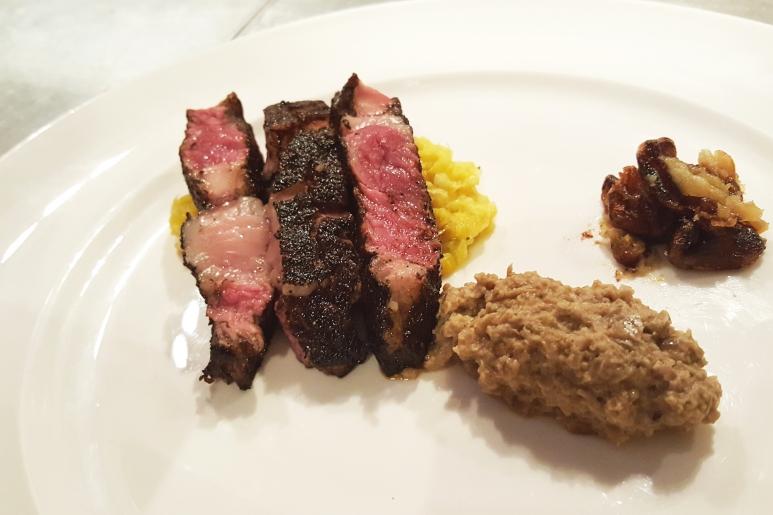 chef-quentin-glabus-steak.jpg