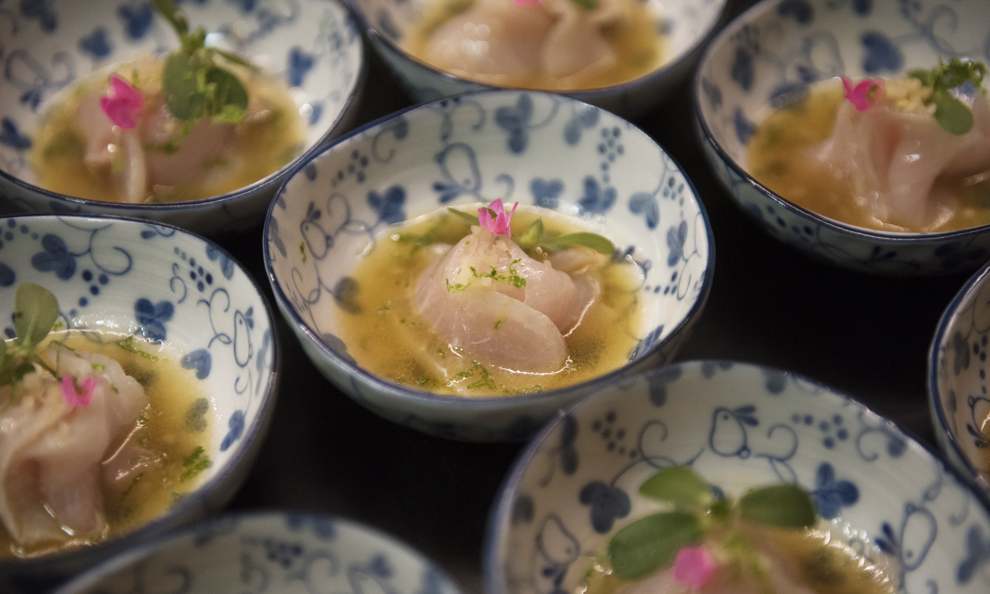 Toyo Eatery - kinilaw.jpg (original size)
