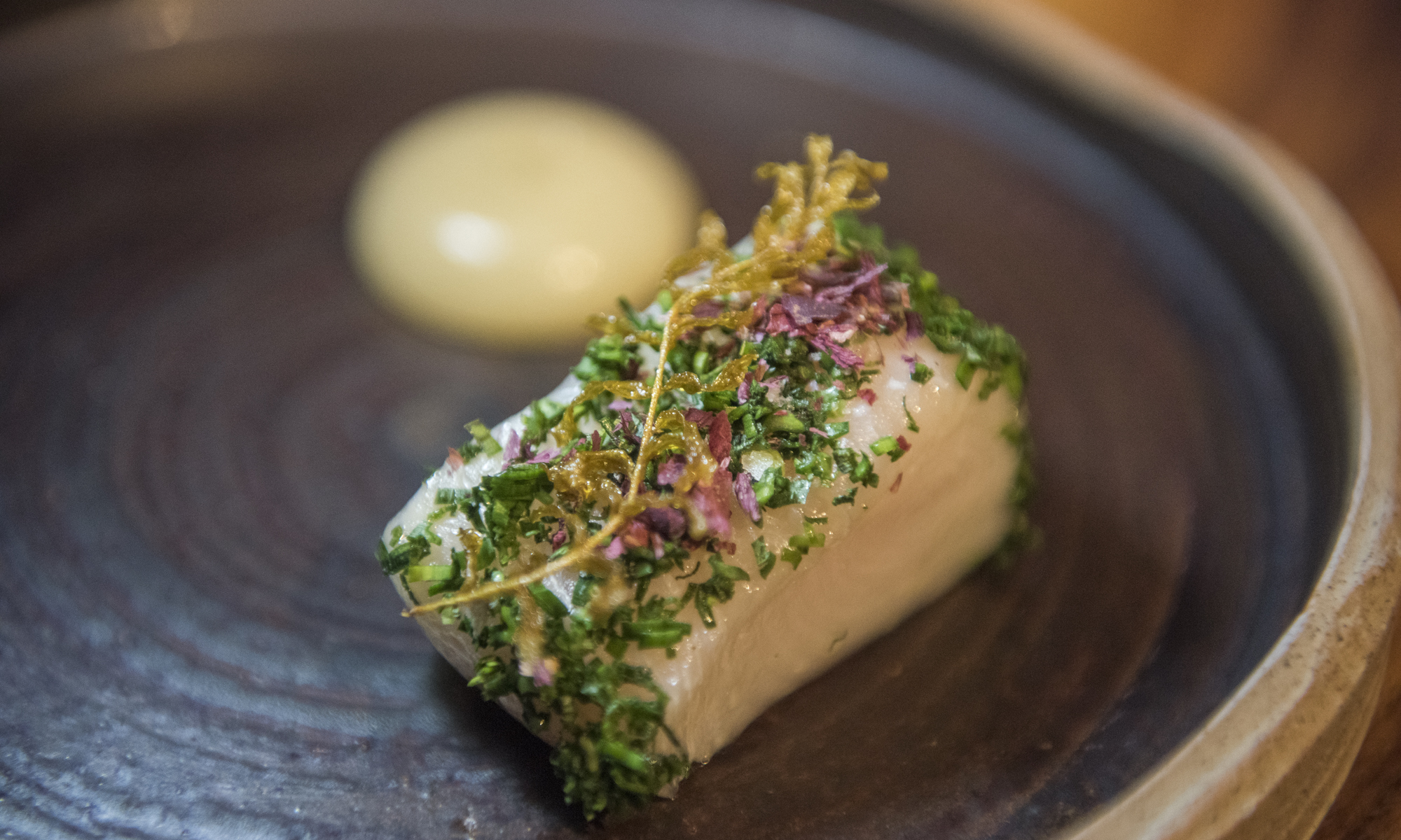 Toyo Eatery - mackerel.jpg (original size)