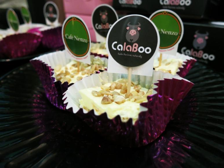 Calaboo.jpg