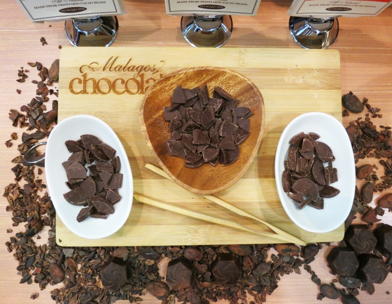 Malagos Chocolate.jpg