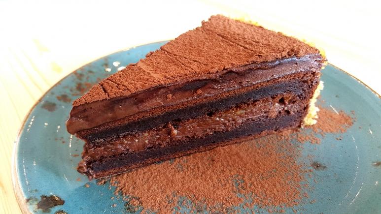nonos-chocolate-oblivion.jpg